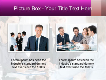 0000081185 PowerPoint Template - Slide 18