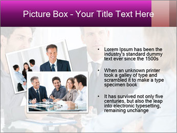 0000081185 PowerPoint Templates - Slide 20