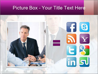 0000081185 PowerPoint Template - Slide 21