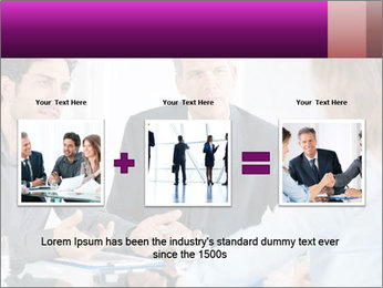 0000081185 PowerPoint Template - Slide 22