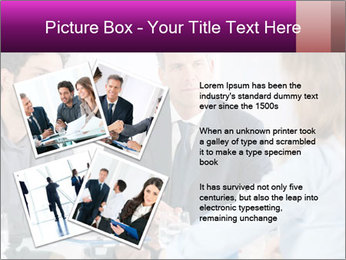 0000081185 PowerPoint Templates - Slide 23