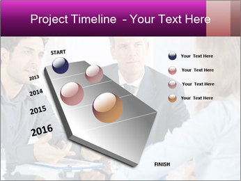 0000081185 PowerPoint Templates - Slide 26