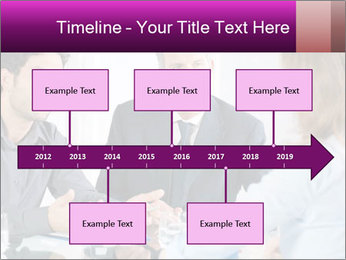 0000081185 PowerPoint Template - Slide 28