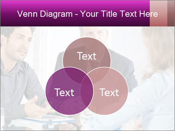 0000081185 PowerPoint Template - Slide 33