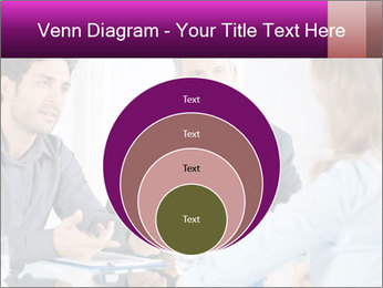 0000081185 PowerPoint Template - Slide 34
