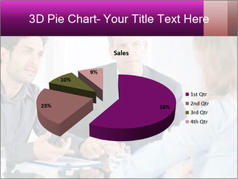 0000081185 PowerPoint Template - Slide 35