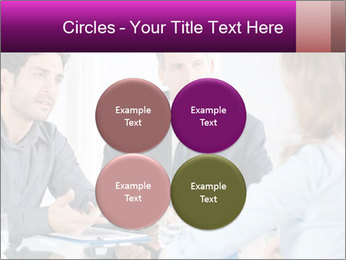 0000081185 PowerPoint Template - Slide 38