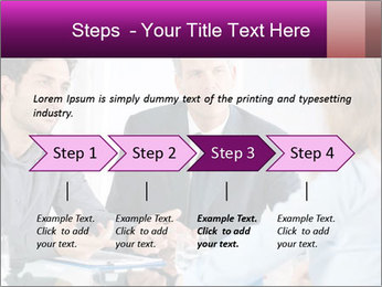 0000081185 PowerPoint Template - Slide 4
