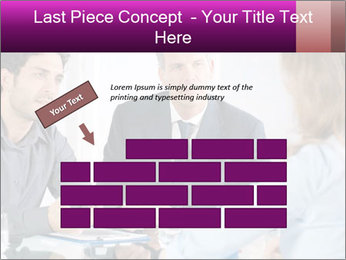 0000081185 PowerPoint Template - Slide 46