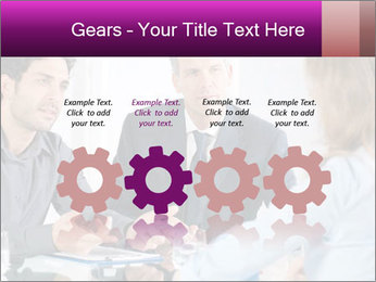0000081185 PowerPoint Template - Slide 48