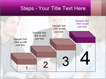 0000081185 PowerPoint Templates - Slide 64
