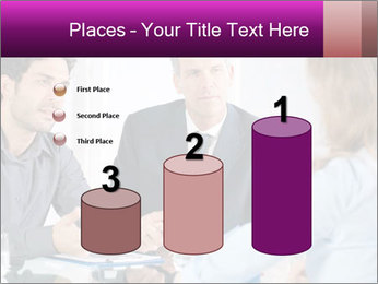 0000081185 PowerPoint Templates - Slide 65