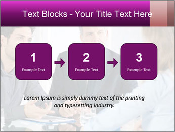 0000081185 PowerPoint Template - Slide 71