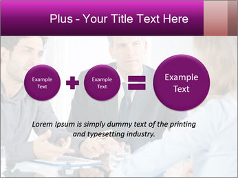 0000081185 PowerPoint Templates - Slide 75