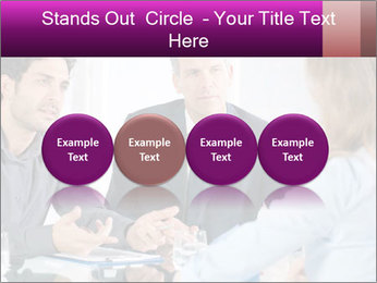 0000081185 PowerPoint Templates - Slide 76