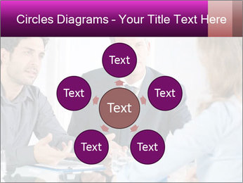 0000081185 PowerPoint Templates - Slide 78