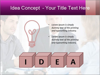 0000081185 PowerPoint Templates - Slide 80