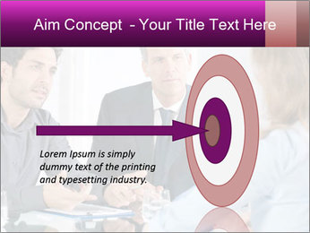 0000081185 PowerPoint Template - Slide 83