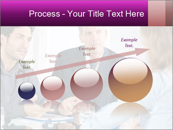 0000081185 PowerPoint Template - Slide 87