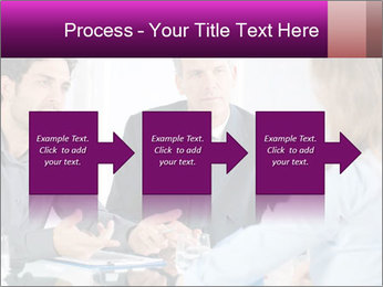 0000081185 PowerPoint Templates - Slide 88