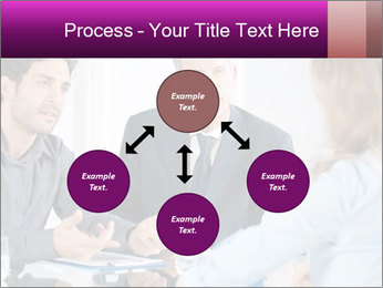 0000081185 PowerPoint Templates - Slide 91