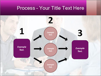 0000081185 PowerPoint Templates - Slide 92