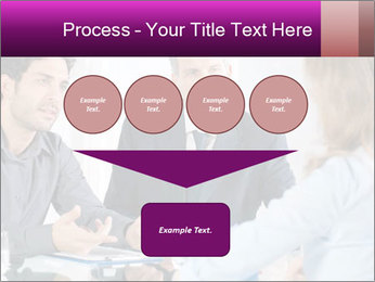 0000081185 PowerPoint Template - Slide 93