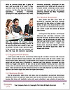 0000081185 Word Templates - Page 4