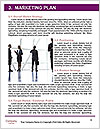 0000081185 Word Templates - Page 8
