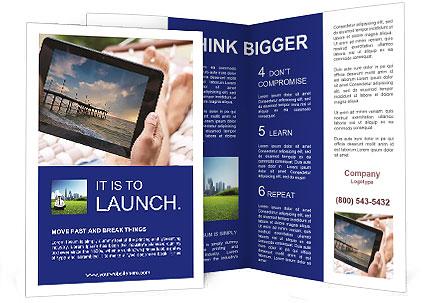 0000081186 Brochure Template