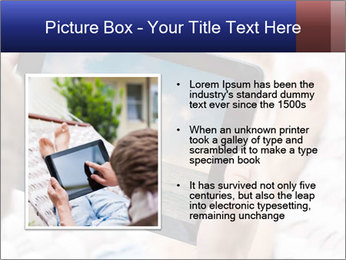 0000081186 PowerPoint Template - Slide 13