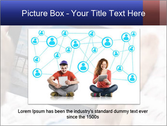 0000081186 PowerPoint Template - Slide 16