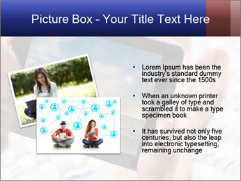 0000081186 PowerPoint Template - Slide 20