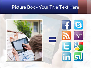 0000081186 PowerPoint Template - Slide 21