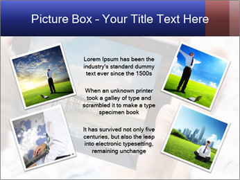 0000081186 PowerPoint Template - Slide 24