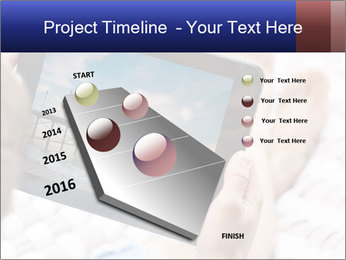 0000081186 PowerPoint Template - Slide 26