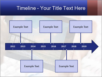 0000081186 PowerPoint Template - Slide 28