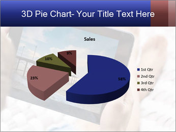 0000081186 PowerPoint Template - Slide 35