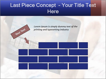 0000081186 PowerPoint Template - Slide 46