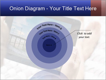 0000081186 PowerPoint Template - Slide 61