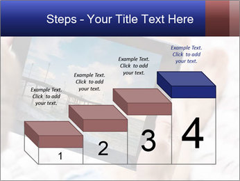 0000081186 PowerPoint Template - Slide 64