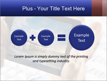 0000081186 PowerPoint Template - Slide 75