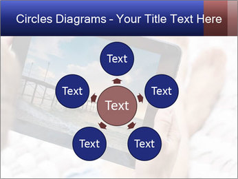 0000081186 PowerPoint Template - Slide 78