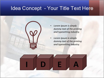 0000081186 PowerPoint Template - Slide 80