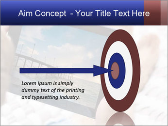 0000081186 PowerPoint Template - Slide 83