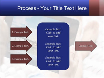 0000081186 PowerPoint Template - Slide 85