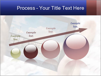 0000081186 PowerPoint Template - Slide 87