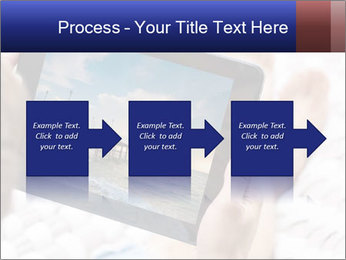 0000081186 PowerPoint Template - Slide 88
