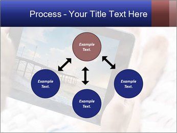 0000081186 PowerPoint Template - Slide 91