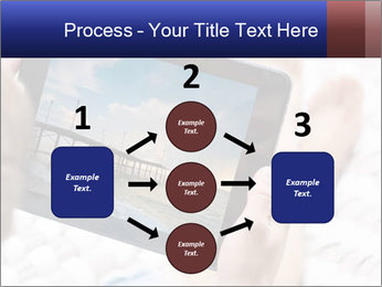 0000081186 PowerPoint Template - Slide 92